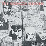 Duran Duran - The Medazza Session (cover)