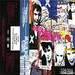 Duran Duran - Medazzaland MC (cover)