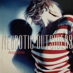 "Neurotic Outsiders - Angelina 7"" (cover)"