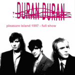 Duran Duran - Pleasure Island (Full) (cover)