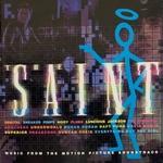 Soundtracks - The Saint (cover)