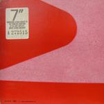 Duran Duran - Single Servings (back cover)