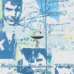 Duran Duran - Tampa 1997 (cover)