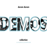 Duran Duran - Demos Collection (cover)