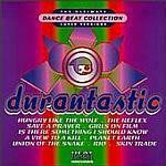 Tribute - Durantastic (cover)