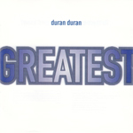 Duran Duran - Greatest (cover)