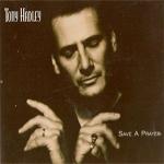 Tony Hadley - Save A Prayer (cover)