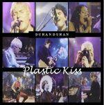 Duran Duran - Plastic Kiss (cover)