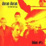 Duran Duran - Let It Flow - Biloxi 2 (cover)