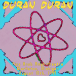 Duran Duran - Let It Flow Clarkston (cover)