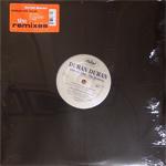 "Duran Duran - Girls On Film - The Remixes 12"" (cover)"