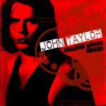 John Taylor - Viper Room 1999 (cover)