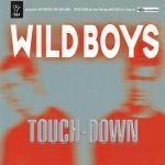 Touch Down - Wild Boys (cover)