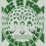 Duran Duran - Trenton 1999 (back cover)
