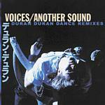Duran Duran - Voices/Another Sound (cover)