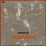 Tribute - Songs By Duran Duran (cover)