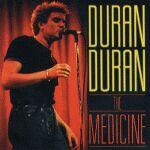Duran Duran - The Medicine (cover)